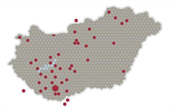 munka_térkép